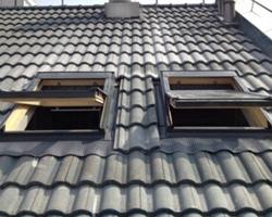 斜屋顶天窗价格