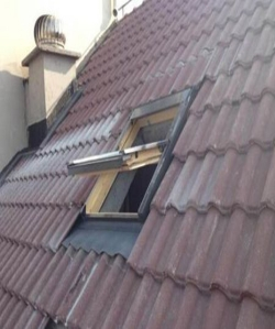 阁楼窗厂家
