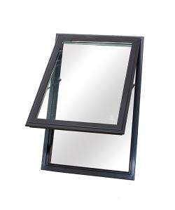 铝合金标配天窗
